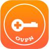 Lei Shi - OVPN Finder Pro  artwork