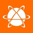 myProfile App icon