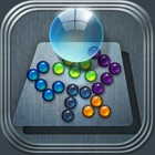 Magic Baubles icon