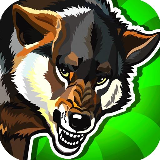 Free Wolf Game Wolf Rage