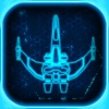 点击获取Space Race - Real Endless Racing Flying Escape Games