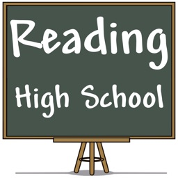 Reading Comprehension - High School
