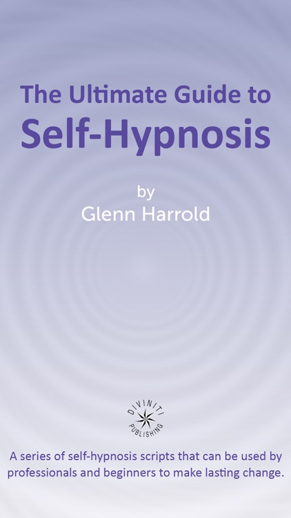 Develop A Powerful Memory by Glenn Harrold screenshot-3