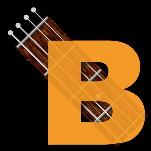 RK Bass Tuner