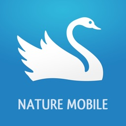 iKnow Birds 2 PRO - The Field Guide to the Birds of Europe