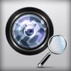 Analyzer by Sportalyzer - sport movement analysis!