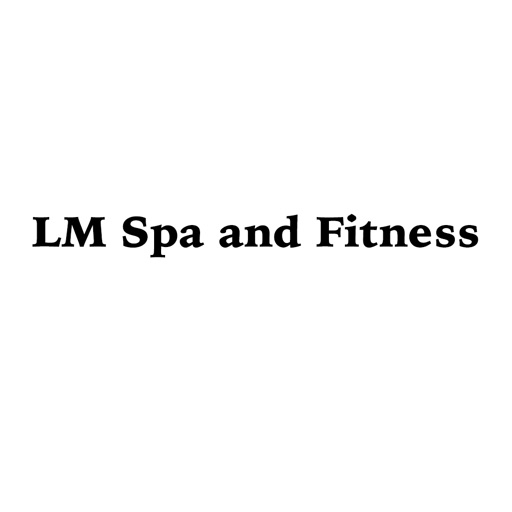 LM Spa and Fitness