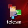 teleSUR Multimedia