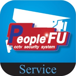 People FU Service