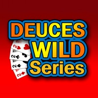 Codes for Deuces Wild Series Hack