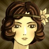 Flapper Birds - The 1920's High Flying Action Adventure, Fall and Rescue Game
