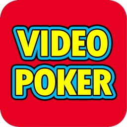 Free Casino Video Poker Slot Machine Games Pro