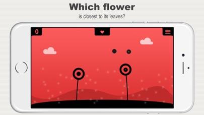 Screenshot #2 pour Closest Flower
