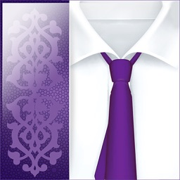 Clothing in Islam
