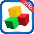 myOffice - Microsoft Office Edition, Office Viewer, Word Processor and PDF Maker icon