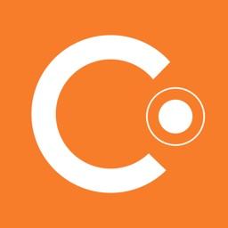 Centrik - Free Sales Acceleration App