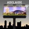 Adelaide City Offline Tourism Guide
