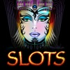 Egyptian Palace Casino Slots FREE - The Ancient Lucky Las Vegas Slot Machine Game