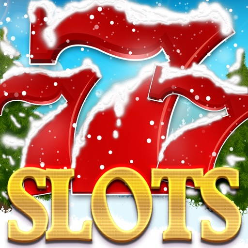 Vegas Valentine's Holiday Mania Casino - Daily Bubble Bonus Slots Simulation icon