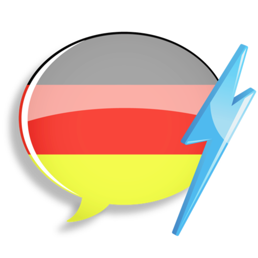 WordPower Learn German Vocabulary by InnovativeLanguage.com