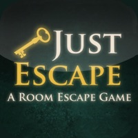 Codes for Just Escape Hack