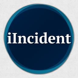 iincident