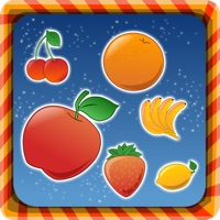 Codes for Fruit Line Link Quest Match Puzzle Hack