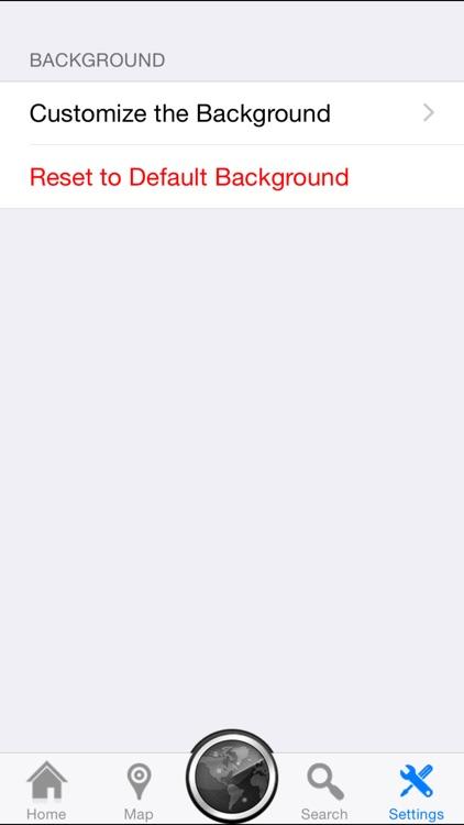 IP Address Scan screenshot-4