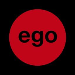Ego Social Quiz