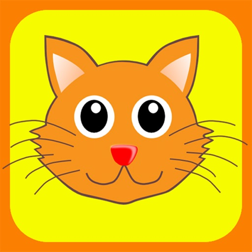 Cat Jokes 1000 FREE! The Best of Corny, Cool & Funny Kitty Jokes for Kids, Adults, Children and Parents!