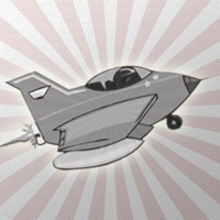 Codes for Aerial Jet City: Modern Rock-et Speed Hack