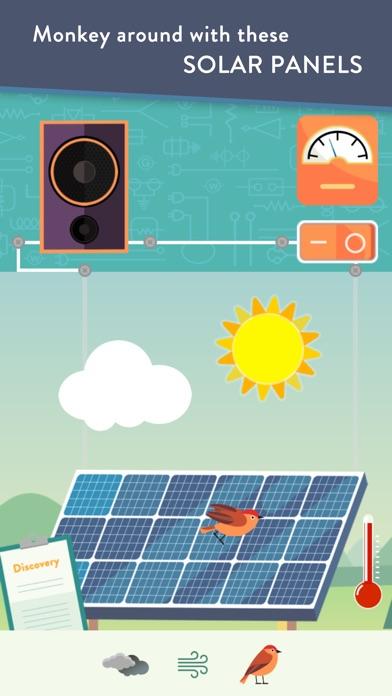 電気はどうやって作るのかのおすすめ画像3