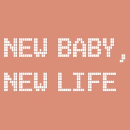 New Baby, New Life. Overcoming Postnatal Depression through Hypnosis.