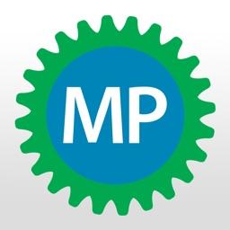 Mobile MP