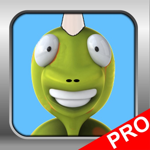 A Dragon Maze Valley PRO icon