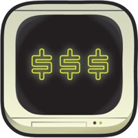 Codes for CodeForCash - Software Developer Coding Simulator Game Hack