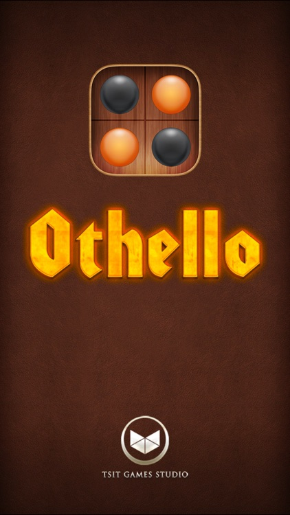Othello - TSITGames
