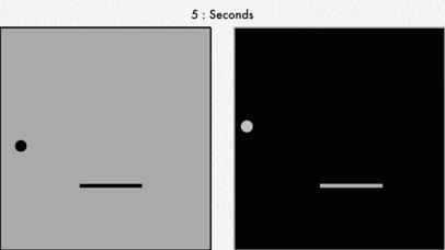 Double Trouble Dots screenshot three