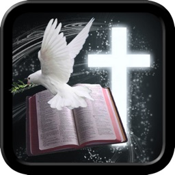 Bible Trivia (Quiz)
