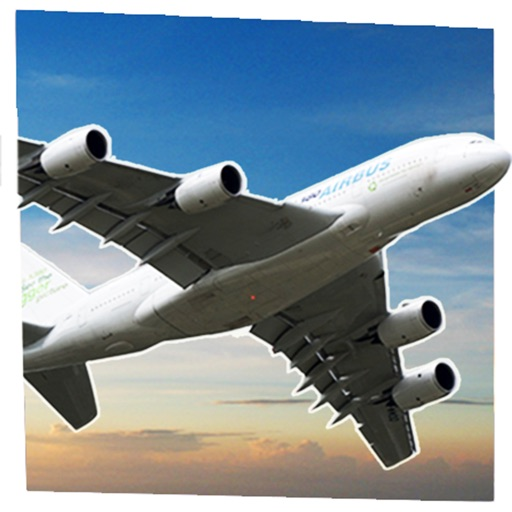Plane Simulator Classic 2015 - Pilot реального реактивный самолет SIM летать-Ing, гонки, авиасимулятор парковка игры