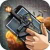 Simulator Pocket iWeapon