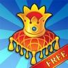 Majesty: Королевский Симулятор Free