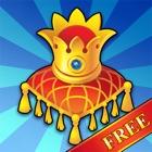 Majesty: The Fantasy Kingdom Sim - Free icon