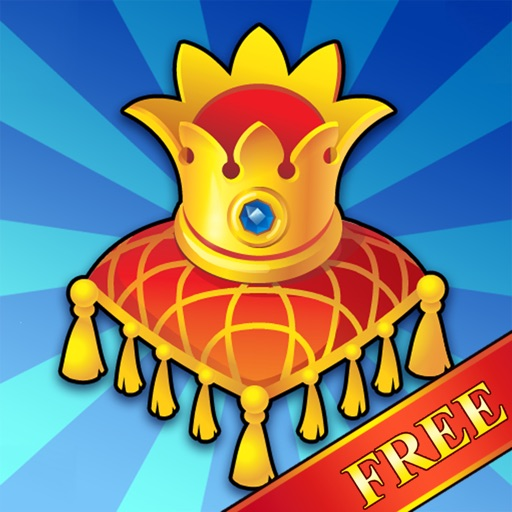 Majesty: The Fantasy Kingdom Sim - Free icon