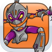 Codes for Steel Robot Hero War: Battle of the World Rivals Hack