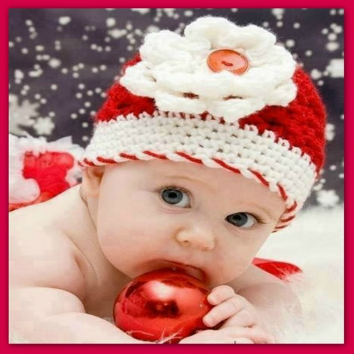 Cute Baby Wallpapers Hd By Yee Chiang Lim