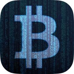 Make it rain bitcoins become the first bitcoin billionaire on the make it rain bitcoins become the first bitcoin billionaire 4 ccuart Choice Image