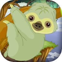 Codes for Baby Sloth Tree Climber - Jungle Survival Run (Free) Hack