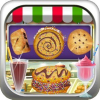 Codes for Cookie Maker - fun food maker game Hack