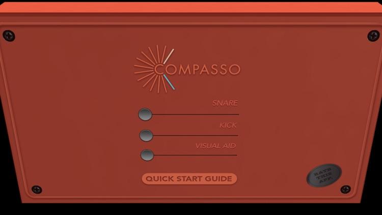 Compasso 2 screenshot-3